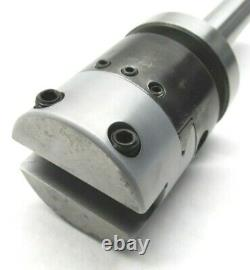 CRITERION 1/2 SLOTTED BORING HEAD with 3/4 SHANK #SL-202