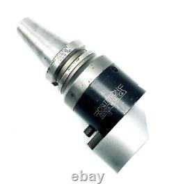 CRITERION CB3-TP INDEXABLE BORING HEAD. 001 /. 0001 with BT40 SHANK USA