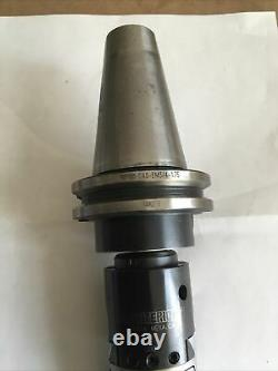 Criterion Boring Head Tabh-150a -c40-em3/4-1.75 Shank