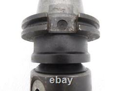 Criterion Dbl-203 Boring Head With Cat50 Shank