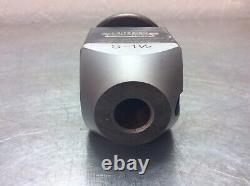Criterion S-1 1/2 Boring Head S-1.5 With 7/8 Shank