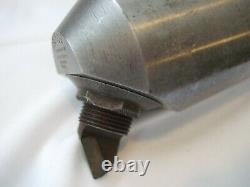 Devlieg Micro Bore Kwik Switch 300 Shank Boring Head Bar 30KS63