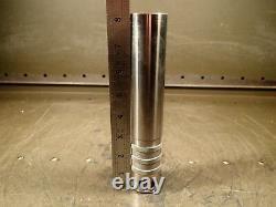 Kaiser 1-5/8 2-1/8 x. 0002 Precision Offset Boring Head 1.5 Straight Shank