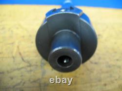 MOORE JIG BORER SHANK WithSMALL BORING HEAD 3/8 TOOL BORE VGC