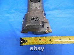 Madison Twin Bore Boring Head / Bar 2.562 3.150 1-1/2 Shank 3023-328 Cartridge