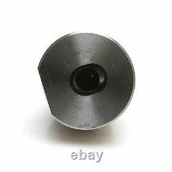 Sandvik Coromant C4-391.37A-12 055B Precision Boring Head 3-26mm Capto C4 Shank