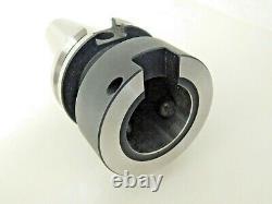 Seco Boring Head Taper Shank CAT40 Graflex 6 1-3/4 Nose Dia EM25024013660 56665