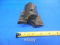 Seco Epb Graflex Abs 50 Shank Twin Bore Boring Head A700-50 64-86 2520-3390 1.10