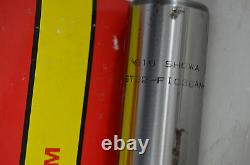 Showa Tool Straight Standard Shank with FIC1AN Blade ST32-FIC36AN-120 Boring Head