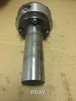 Universal Engineering Boring OZZ Head 95298 2 Straight Shank
