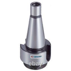 Vertex Boring Head 75mm Metric Graduations 30 Int Shank M12